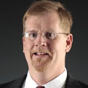 Kevin L. Perry