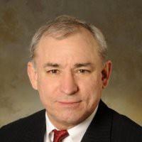 Roger A. Walker