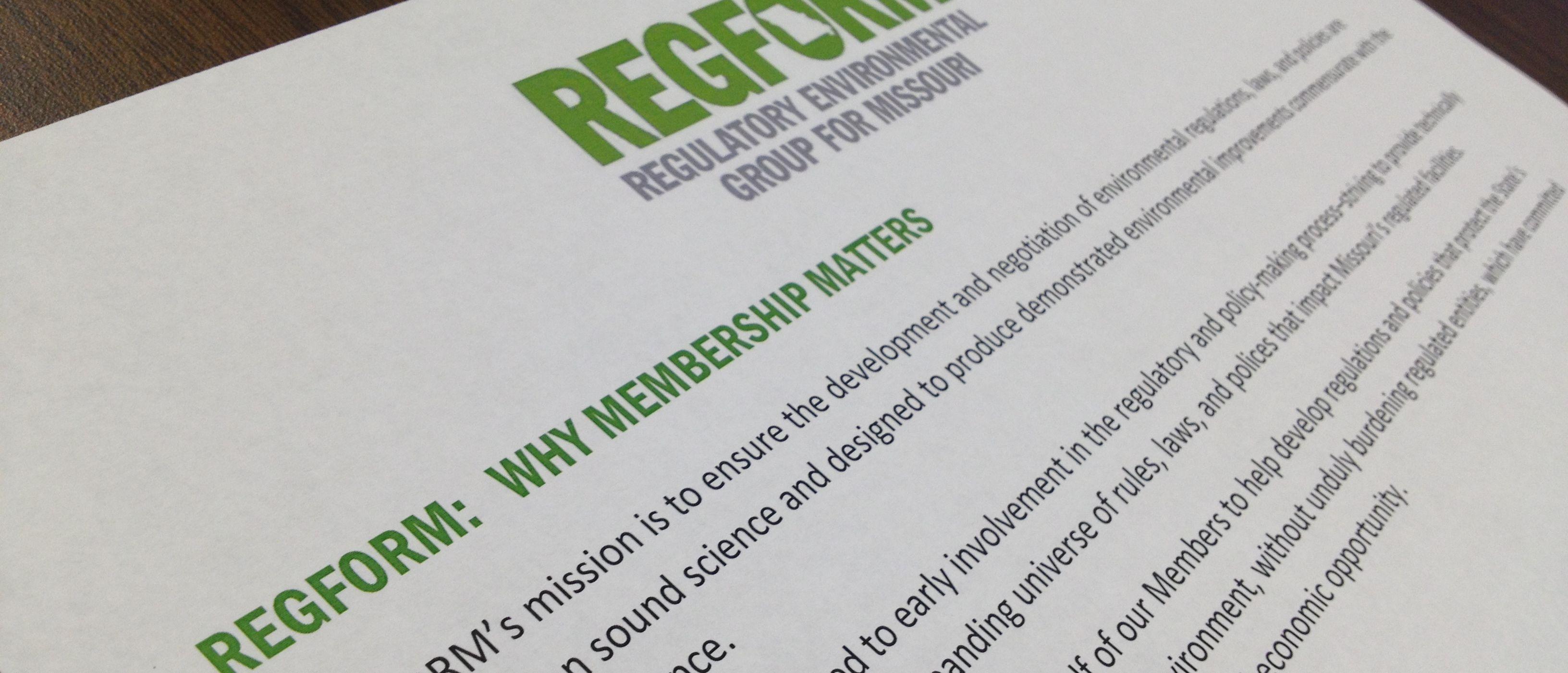 why-membership-matters